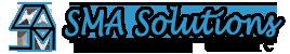 SMA Solutions  Beirut,Lebanon - +961 01 388 116  -  +961 70 200 124 -  info@smasolution.com