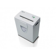 EBA SHREDDER 22S-S